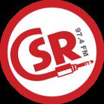 csrfm_logo