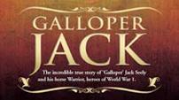 galloper-jack