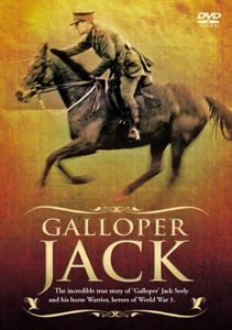 galloperjack_dvd_L