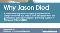 why-jason-died