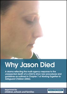 whyjasondied_dvd_L