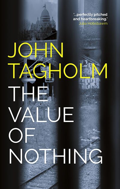 The Value of Nothing